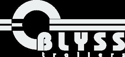 Blyss Logo